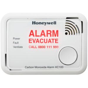 Honeywell XC 100