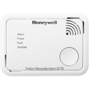 Honeywell XC 70