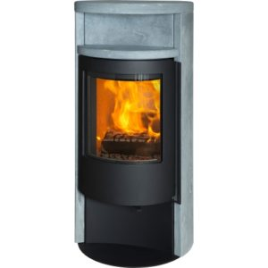 Orion soapstone (Outside Air)
