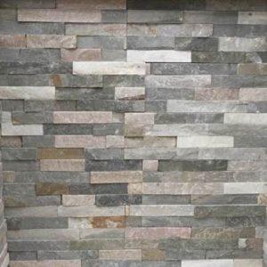 7 Tiles - Oyster Tile