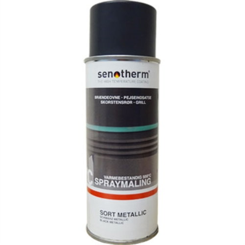 Senotherm Spray Paint