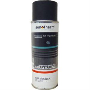 Senotherm Spray Paint