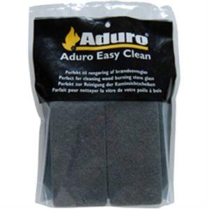 Aduro Easy Clean Sponge