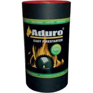 Aduro Easy Fire Starters