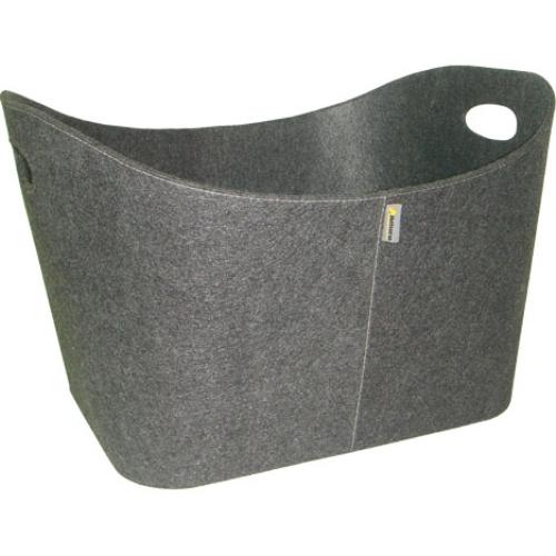 Baseline - Grey