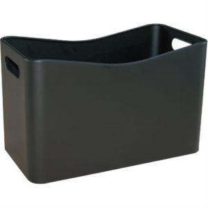 Proline Briquette Bucket