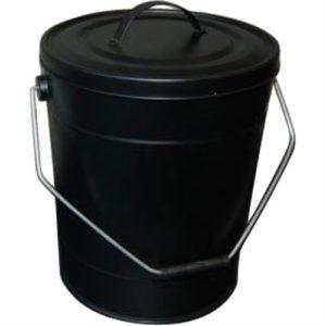 Proline Ash Bucket