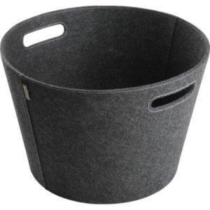 Proline - Grey
