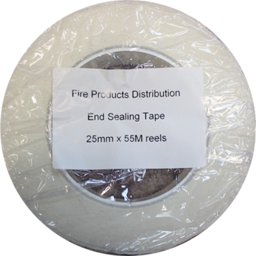 Rope Seal End Sealing Tape - 55m roll