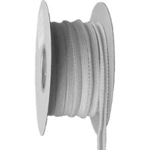 Special Glass Ladder Tape - 25m roll