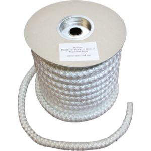 1m of Fire Rope