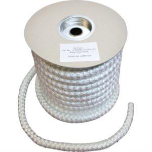 Fire Rope - per metre