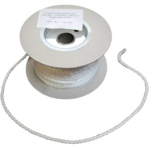 Fire Rope - 25m roll