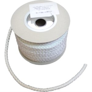 Fire Rope - 100m roll